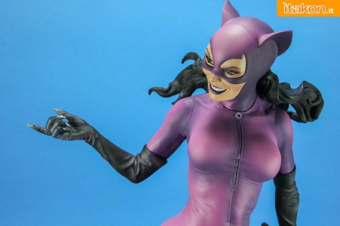 C.Cat-woman 29