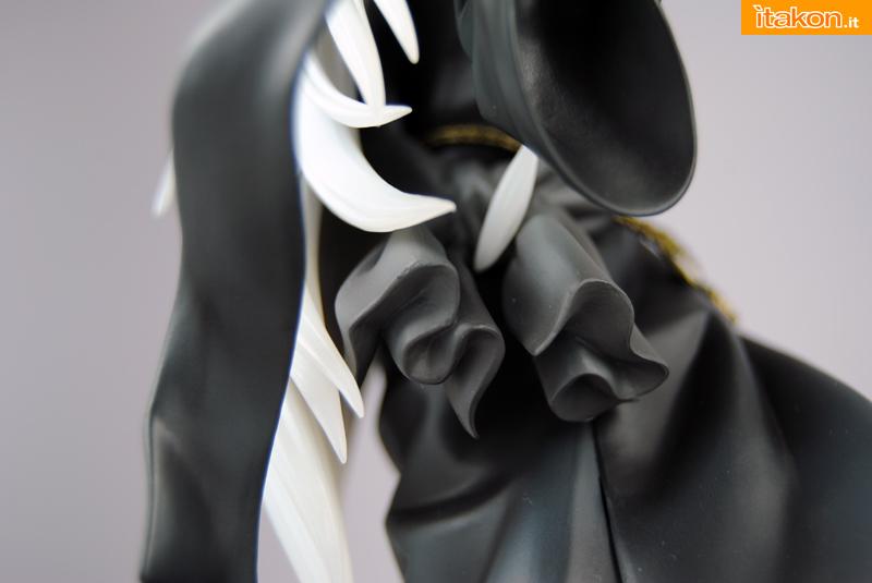 Undertaker Kotobukiya - Recensione - Foto 73