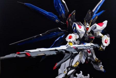 metal-build-gundam-strike-freedom
