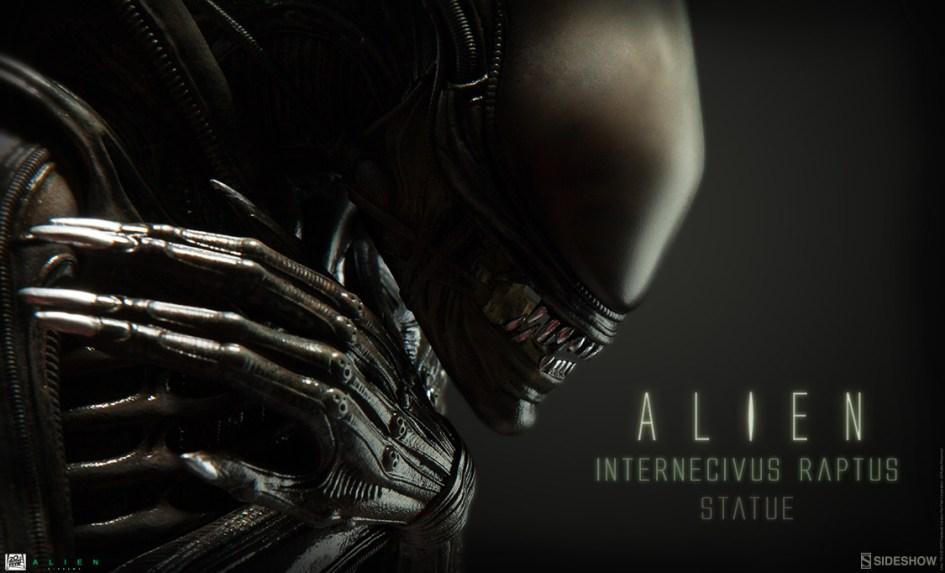 1125x682_previewbanner_AlienStatue-1