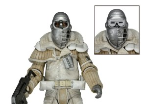 Alien-3-Weyland-Yutani-Commando-NECA