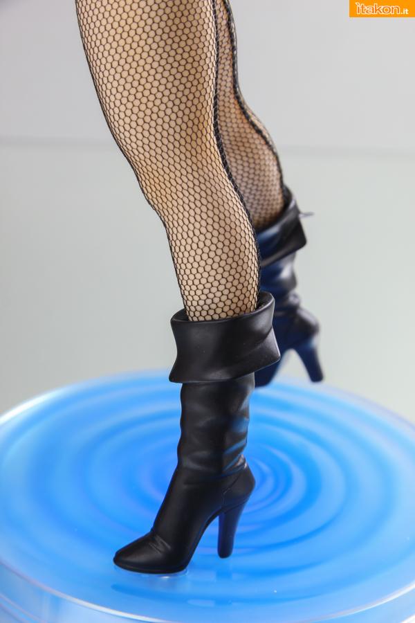 Black_Canary_Kotobukiya_Bishoujo  53