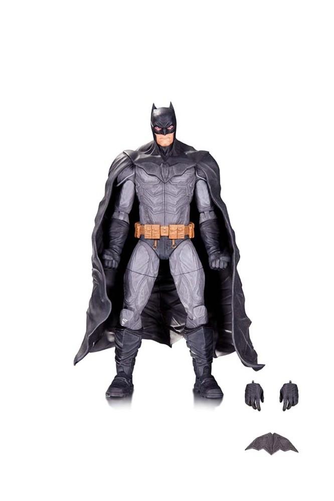 DCC-Designer-Bermejo-Batman