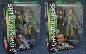DST-Ghostbusters-Select-Egon-Spengler-001