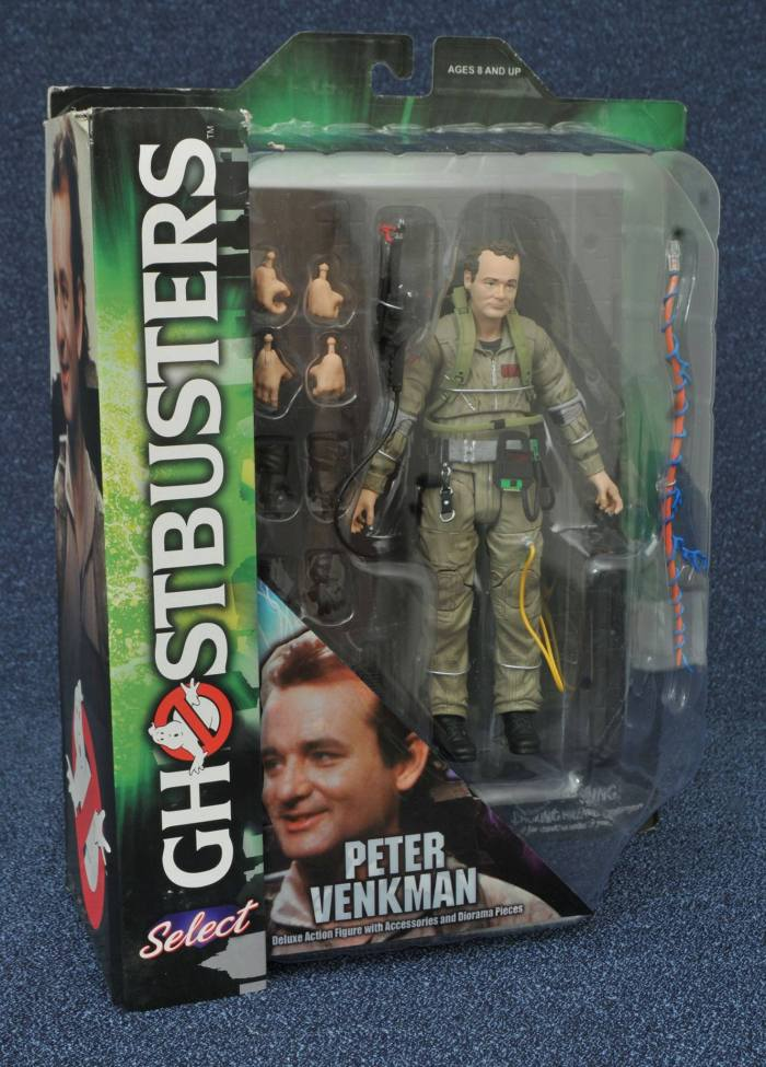DST-Ghostbusters-Select-Peter-Venkman-001