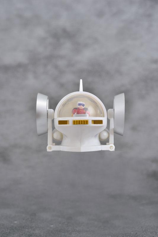 ET160805