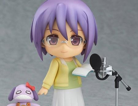 Futaba Ichinose Nendoroid - Good Smile Company preorder 20