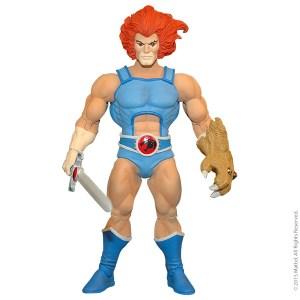 Mattel-Thundercats-Sub-Lion-O
