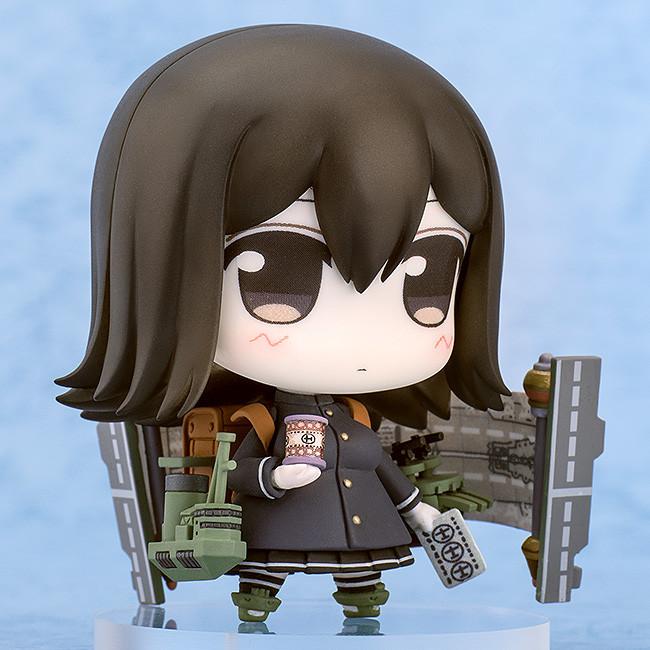 Medicchu Akitsumaru Kai 02