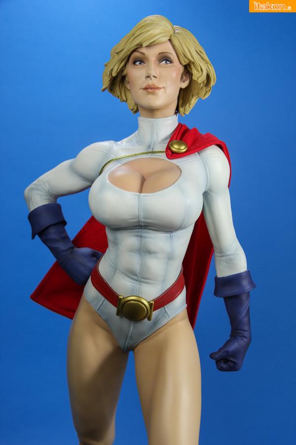 Power_Girl_Sideshow_PF  36