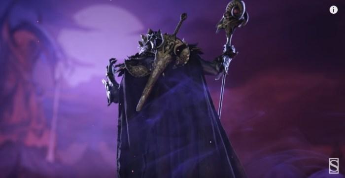 Skeletor09