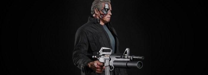 Terminator-Genisys-Guardian-T-800-Statue-008