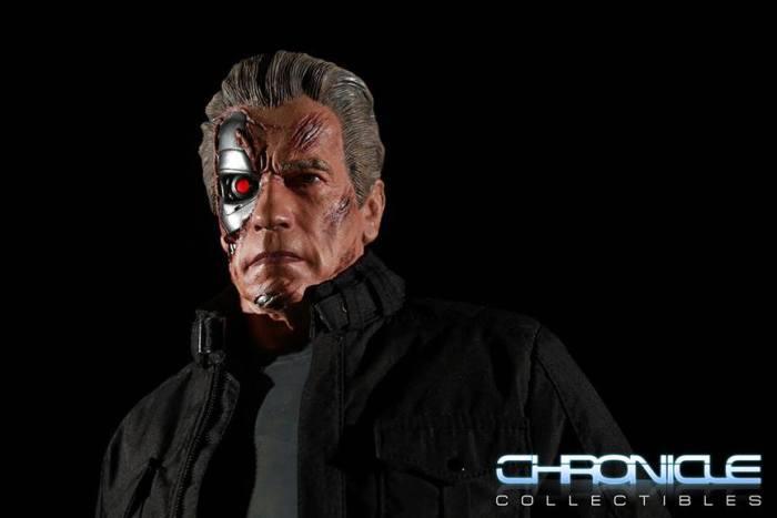 Terminator-Genisys-Guardian-T-800-Statue-011