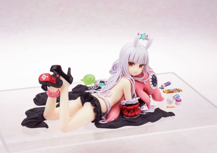 Venera-sama - Sekai Seifuku ~ Bouryaku no Zvezda - FLARE pics 01