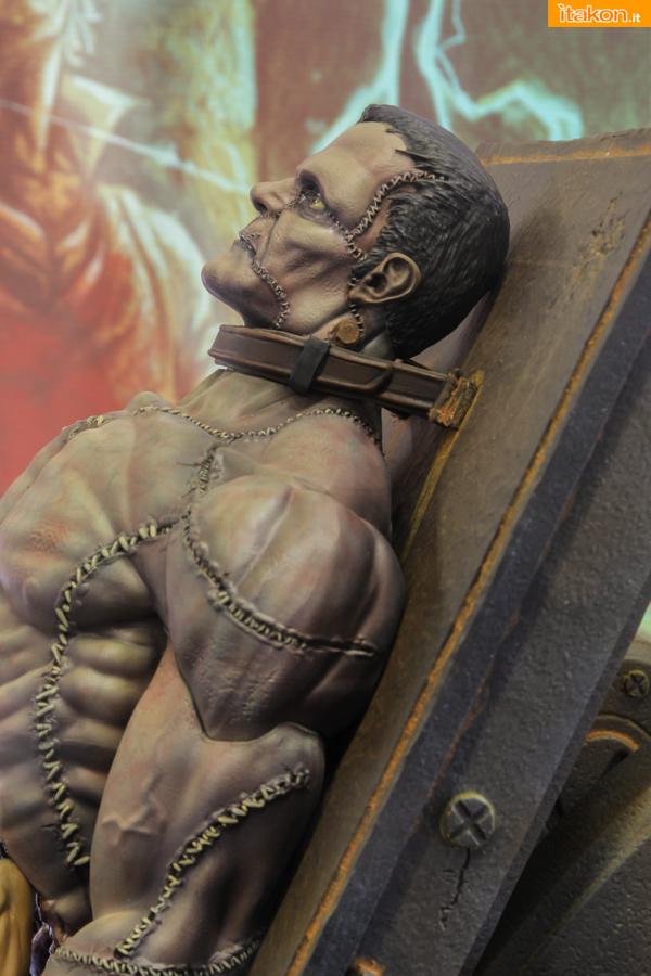 Victor_Frankenstein_Caronte_Studios  23