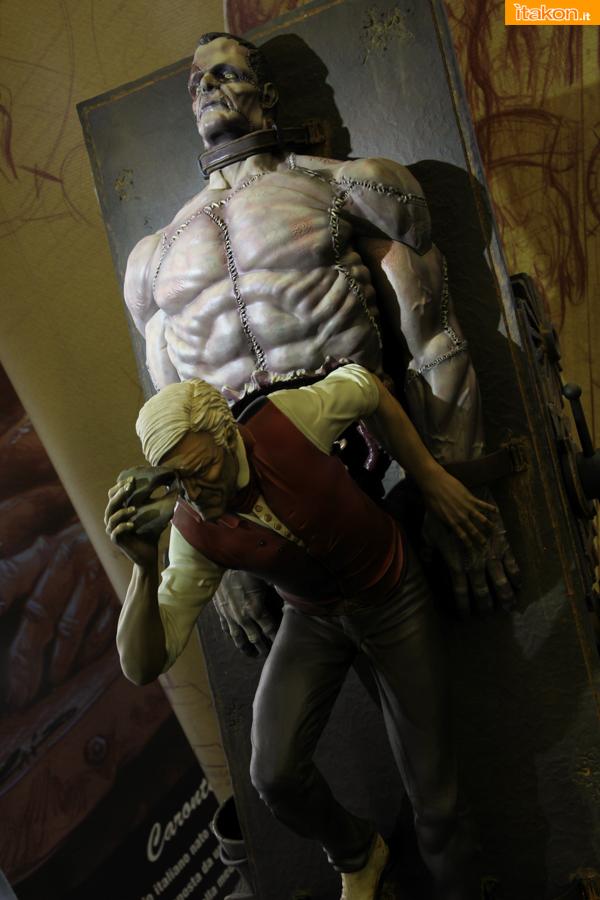Victor_Frankenstein_Caronte_Studios  38