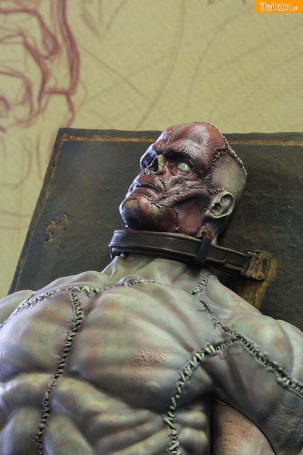 Victor_Frankenstein_Caronte_Studios  42
