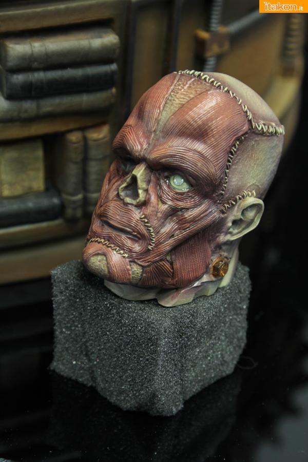 Victor_Frankenstein_Caronte_Studios  55