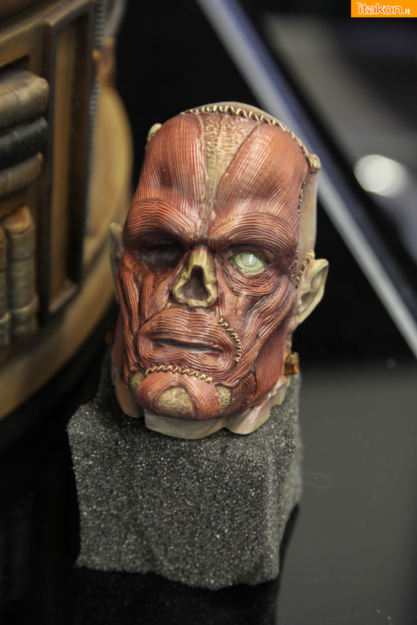 Victor_Frankenstein_Caronte_Studios  56