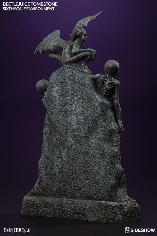 beetlejuice-tombstone-sixth-scale-1002953-04
