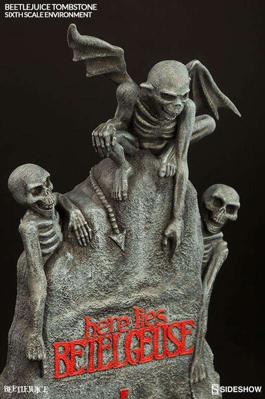 beetlejuice-tombstone-sixth-scale-1002953-05