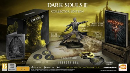dark-souls-III-collector
