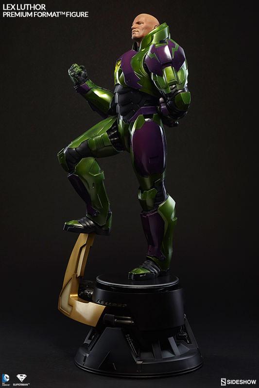 dc-comics-lex-luthor-power-suit-premium-format-300219-04
