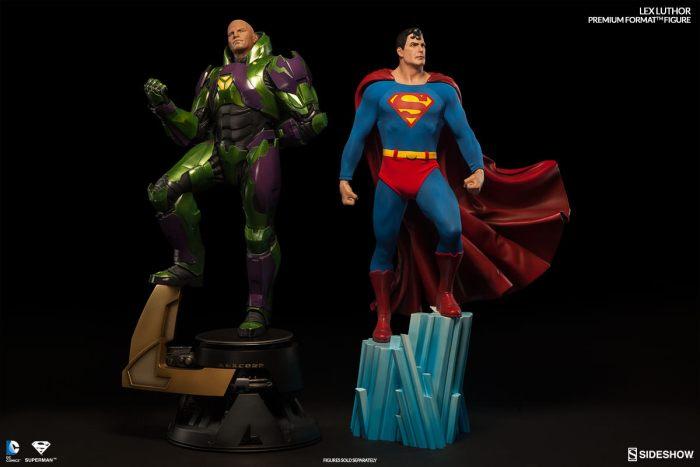 dc-comics-lex-luthor-power-suit-premium-format-300219-12
