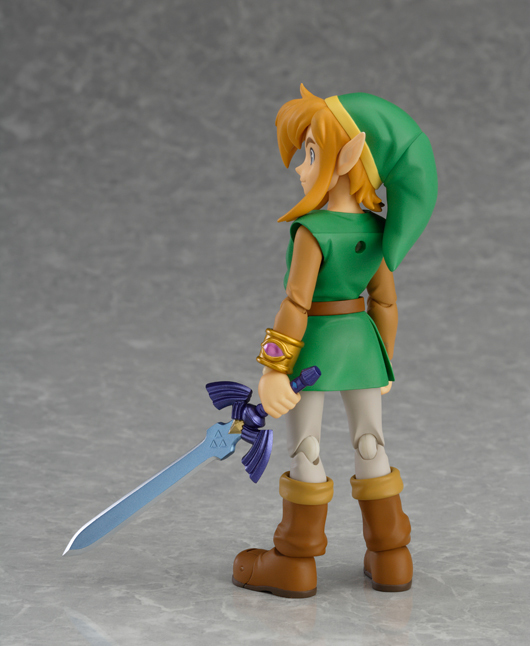 link - past - figma - ante - 3
