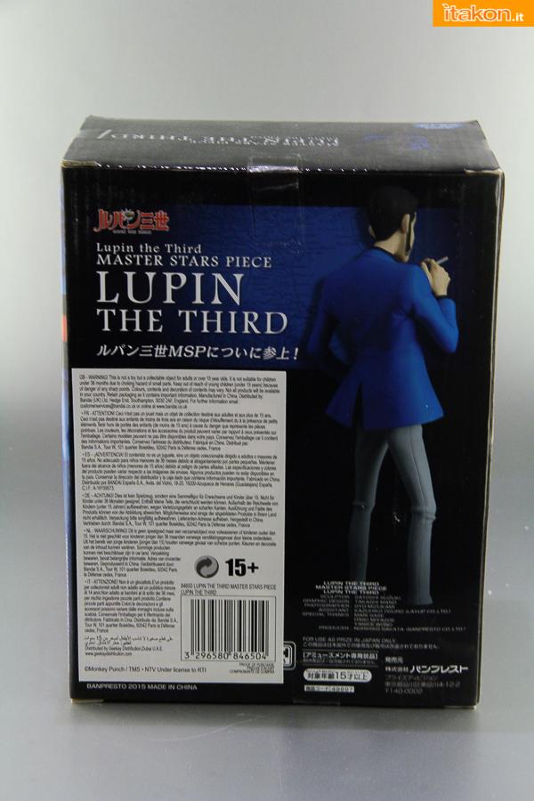 lupin-figure-banpresto-review-2