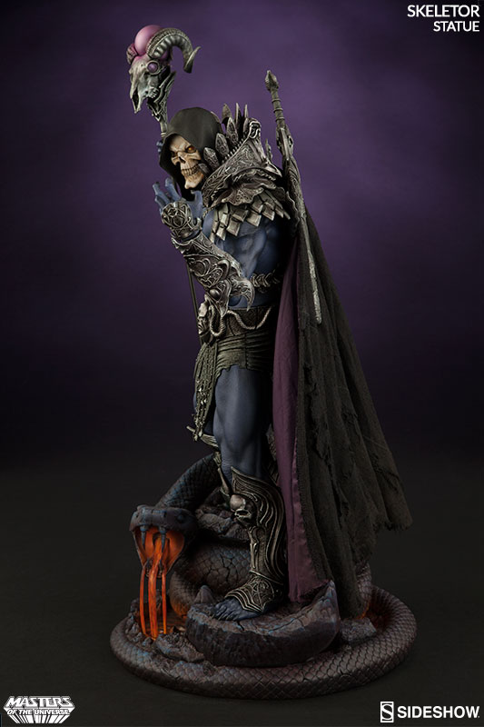 masters-of-the-universe-skeletor-statue-200460-06