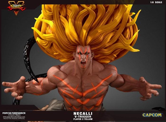 necalli_yellow_cu_a