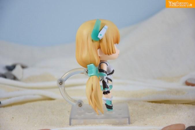 Angela Balzac - Nendoroid GSC - Recensione - Foto 13