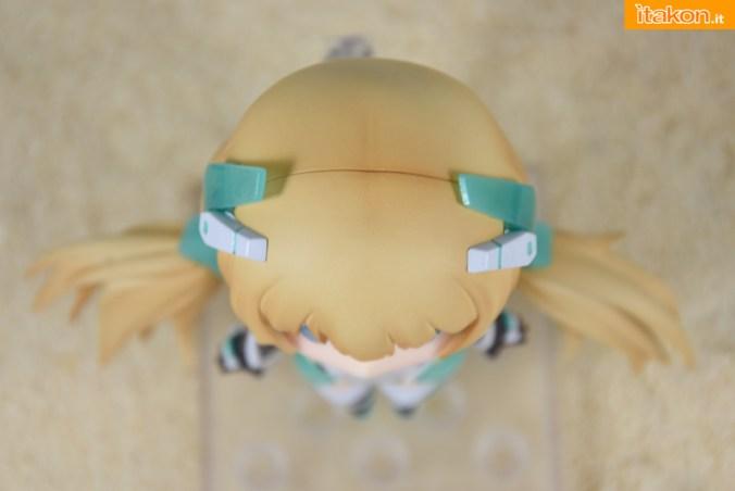 Angela Balzac - Nendoroid GSC - Recensione - Foto 43