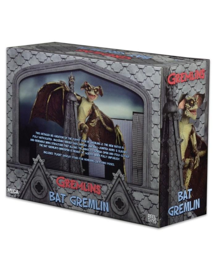 Bat-Gremlin-NECA-015