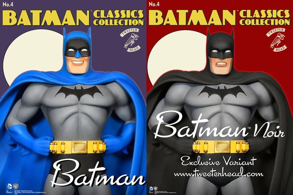 Classic-Batman-Maquette-001
