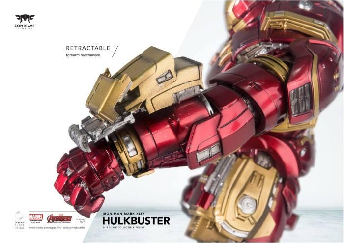 Comicave-Diecast-Hulkbuster-008