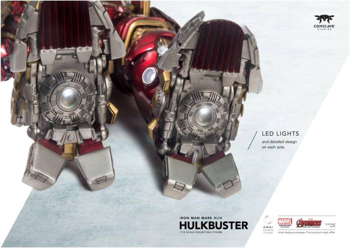 Comicave-Diecast-Hulkbuster-009