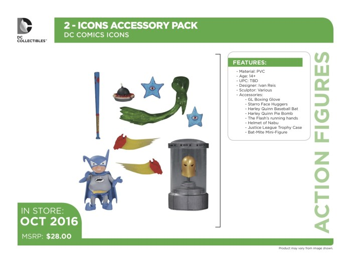 DCC-DC-Icons-Accessory-Pack-4