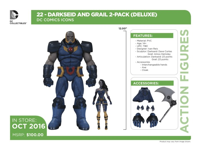 DCC-DC-Icons-Darkseid-and-Grail-2