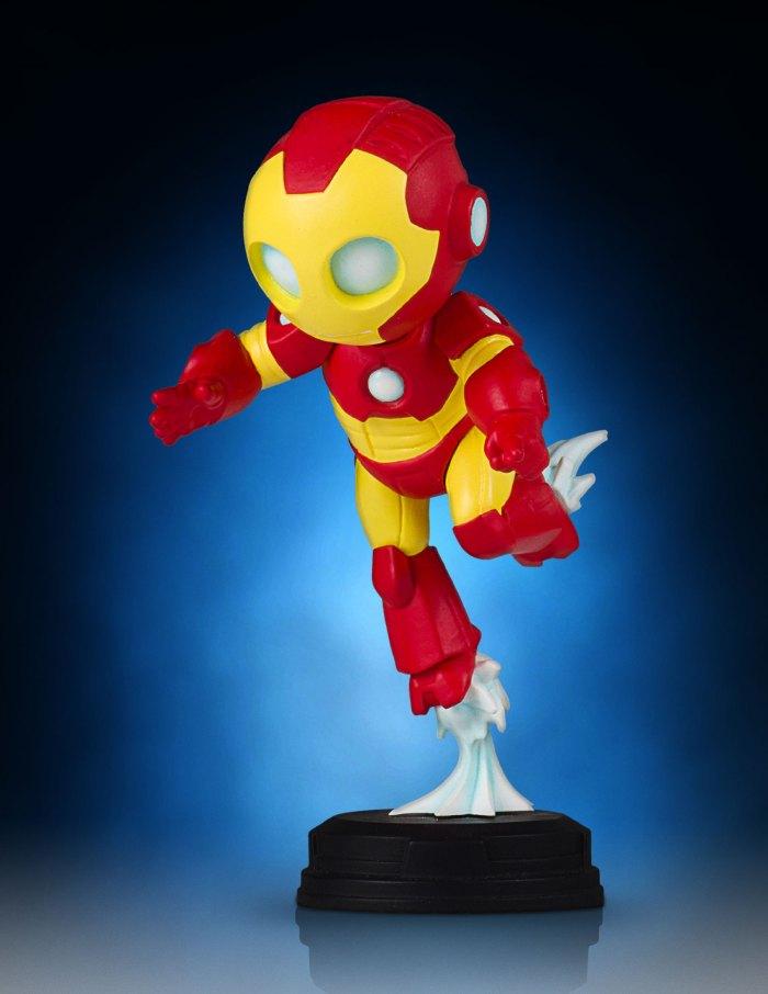 GG-Animated-Iron-Man-Statue-002