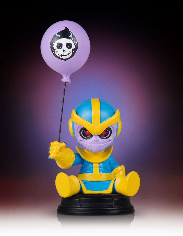 GG-Animated-Thanos-Statue-001