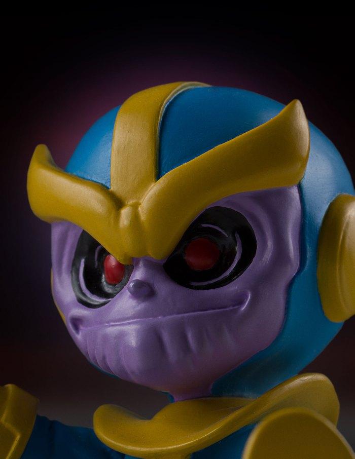 GG-Animated-Thanos-Statue-011