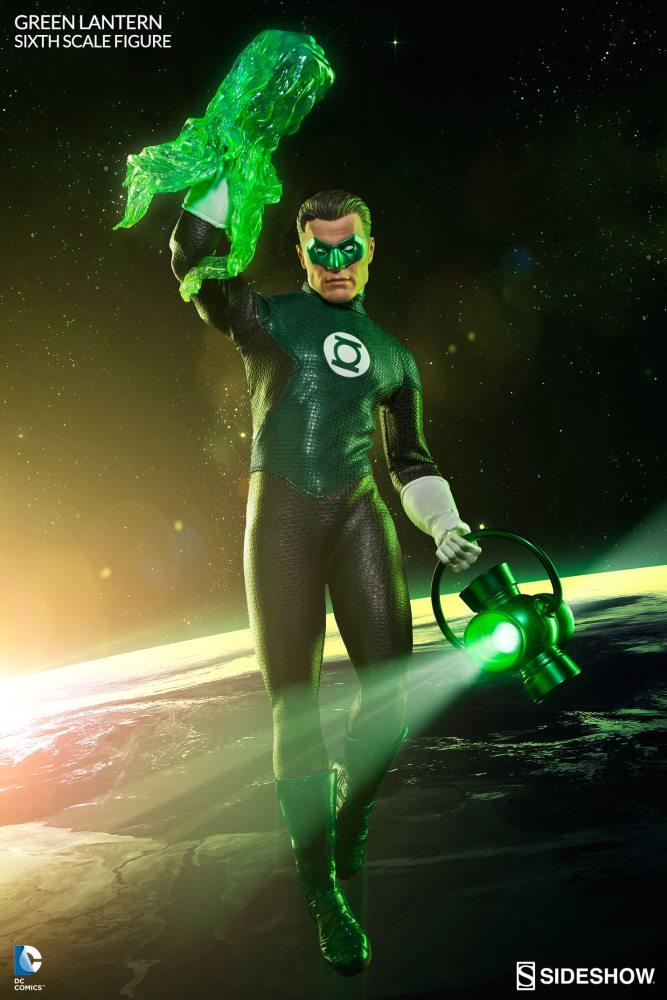 Green-Lantern-Figure-Sideshow-003