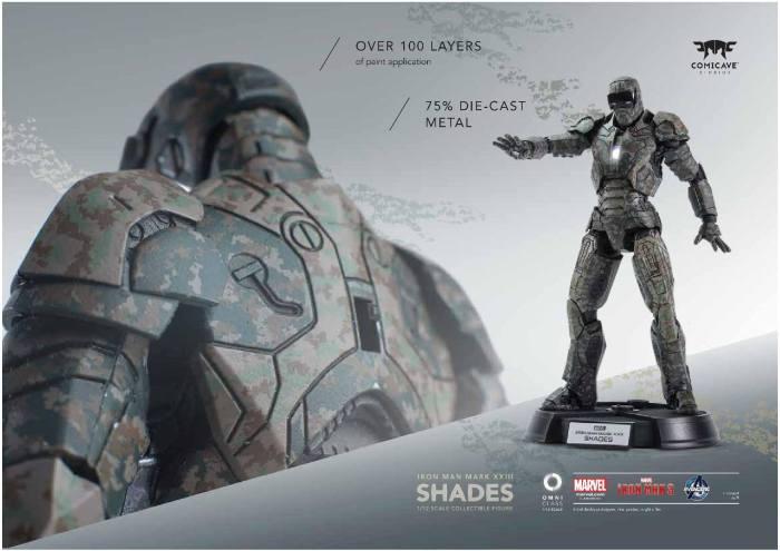 Iron-Man-Shades-Armor-Comicave-002