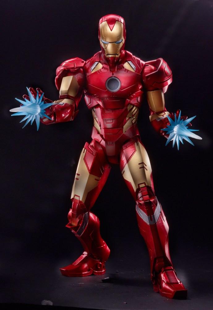 Marvel-Legends-12-Inch-Civil-War-Iron-Man