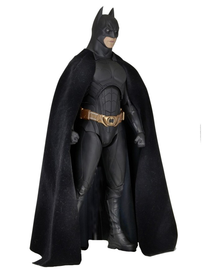 NECA-Batman-Begins-002