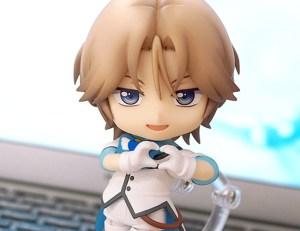 Nendoroid En Yufuin - Cute High Earth Defense Club Love - GSC preview 20