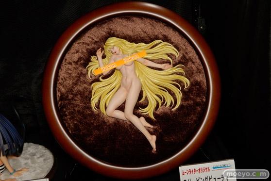 Sleeping Beauty (Original Character)