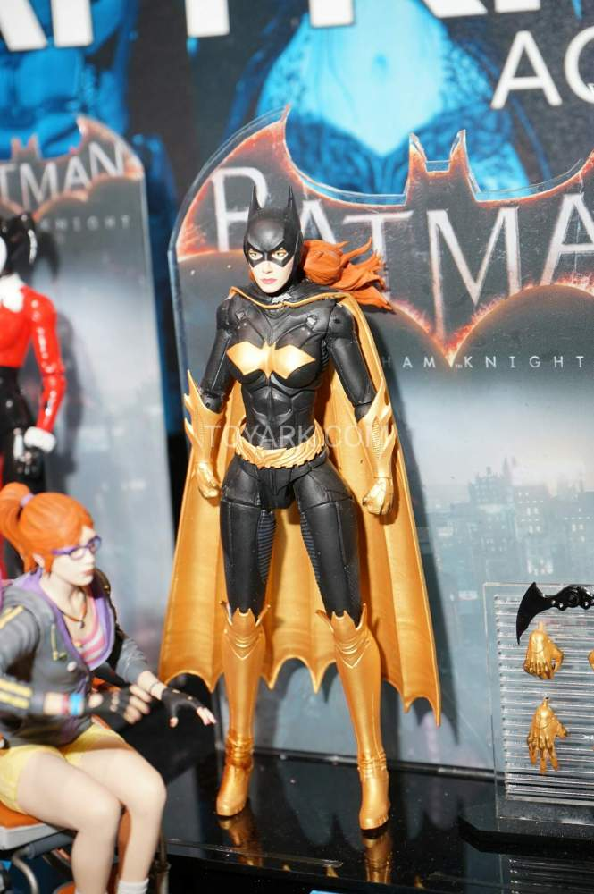 TF-2016-DC-Collectibles-Arkham-005